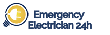 Emergency Electrician 24h